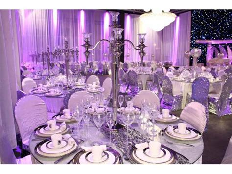 location de salle mariage pas cher bruxelles decoration traiteur bruxelles capitale