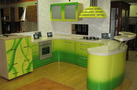 diy kitchen cabinets ideas 20 inspiring diy kitchen cabinets simple do it yourself