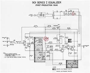 Identifying Your Bose 901 Series 1 Equalizer  Vintage Hi