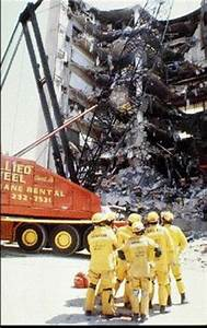 1000+ images about Oklahoma City Bombing on Pinterest ...