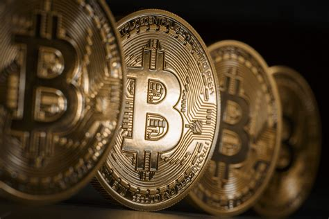 Bitcoin Wallpapers - Wallpaper Cave