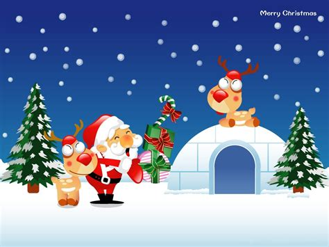 "New Cartoons Wallpapers For Christmas 2019 ""top Collection. Outdoor Christmas Decorations Nj. Battery Operated Outside Christmas Decorations. Do It Yourself Christmas Party Decorations. Glass Christmas Ornament Storage. Luxury Personalised Christmas Decorations. Christmas Decorations In Perth. Handmade Christmas Crafts Pinterest. Ideas For Christmas Cake Decorations Jane Asher"