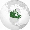 Canada — Wikipédia