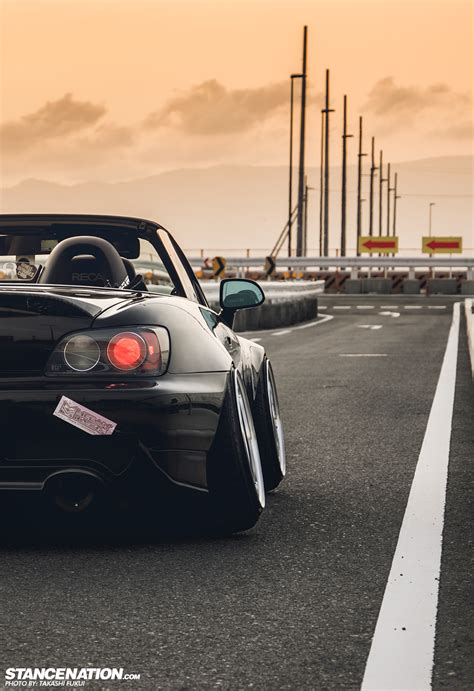 Information About Stanced Cars Wallpapers Iphone Yousense Info