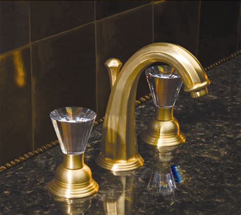 altmans bathroom faucet  luxury caribe  nuva faucets
