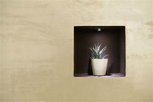 Wohnung Feng Shui : wohnung einrichten nach feng shui die wichtigsten regeln ~ Markanthonyermac.com Haus und Dekorationen