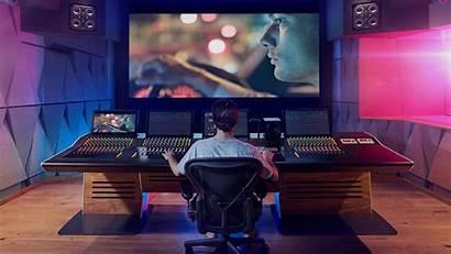 Editing Production Platform Editor Cross Edit Software
