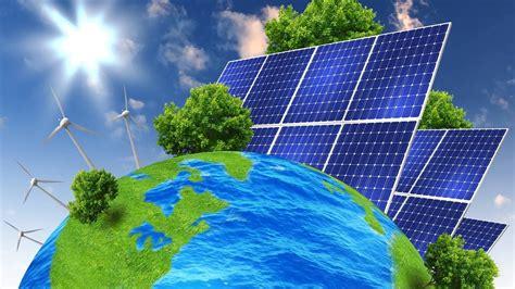 10 альтернативных источников энергии о которых вы ничего не знали recycle