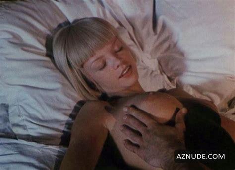 Lady Libertine Nude Scenes Aznude