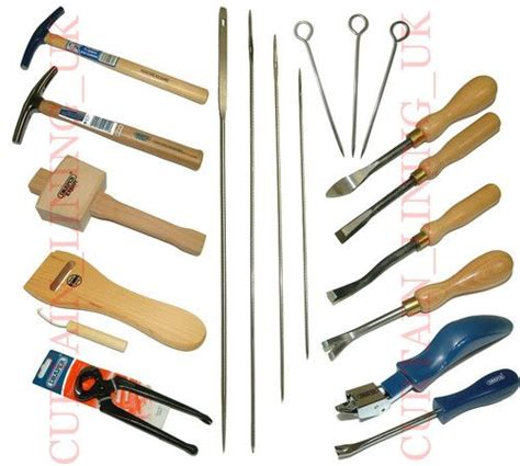 Chair Upholstery Supplies by Upholstery Skewers And Tools On