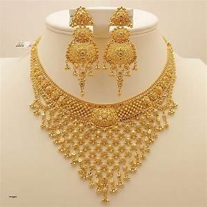 22 Karat Gold Wert Berechnen : gold jewelry ~ Themetempest.com Abrechnung