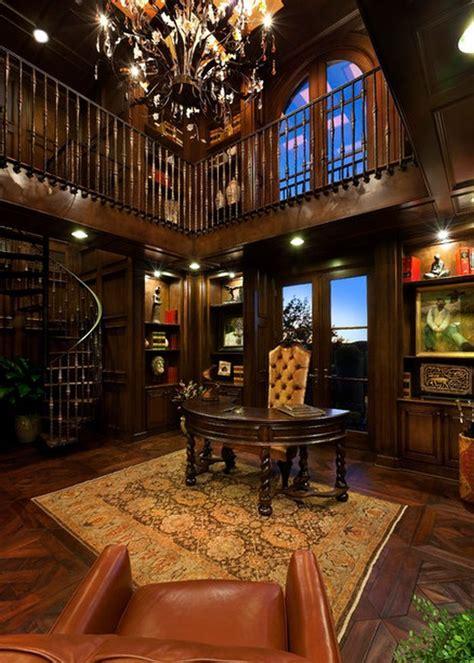 luxury office on pinterest executive office office