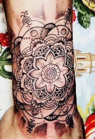 henna tattoo lol zayn malik tattoos