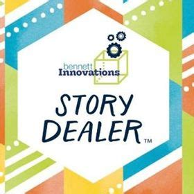 storytelling cards story dealer images card