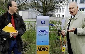 Strom Aus Der Spraydose : strom aus der steckdose offenburg badische zeitung ~ Eleganceandgraceweddings.com Haus und Dekorationen