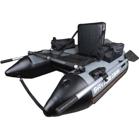 Boat Gear by Float Savage Gear High Rider 170 Flagship