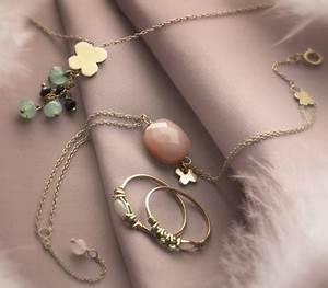 bijoux c39larose createur salon eclat de mode made in With créateur bijoux