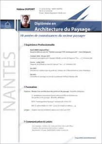 simple curriculum vitae for student exemple cv original modèle cv parfait