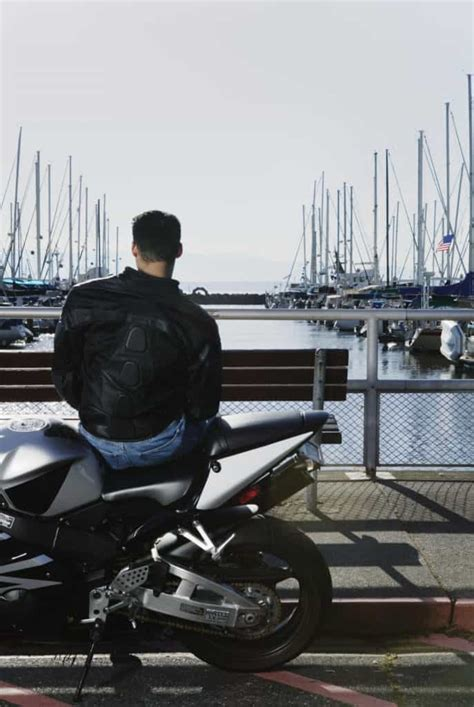 Motorcycle insurance is required in texas for all riders. Texas Motorcycle and Boat Insurance - Sunstone Insurance