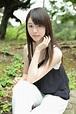 97年日本女星清新写真曝光_新浪图片