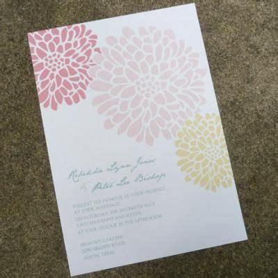printable    change  color