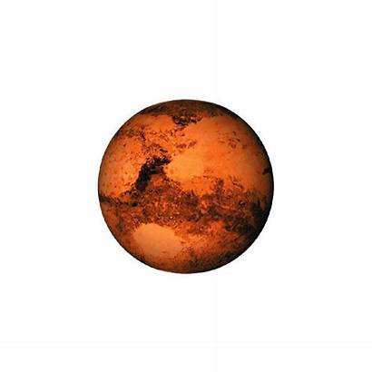 Mars Clipart Clip Cliparts Planet Library Clipground