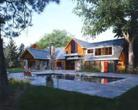 stunning images country home designs modern ranch home designs modern country home designs