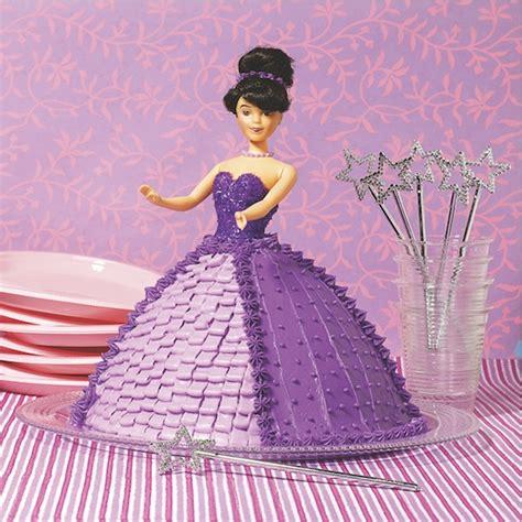 Jesper Office Writing Desk 585 by 7 Wonder Mold Doll Cake Kit Shrek Birthday Cakes