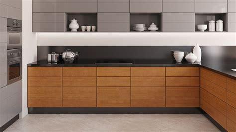 reforma de cocina escoge los muebles  tu cocina