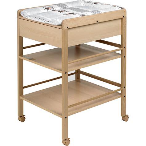 bureau de poste chatelet table a langer avec baignoire pas cher 28 images table