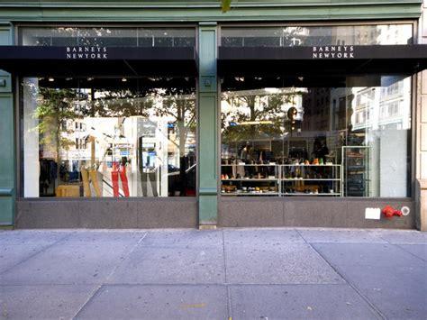 department stores  nyc  shop designer brands