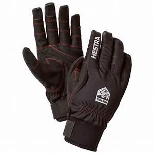 Ergo Rechnung Einreichen : hestra ergo grip long 5 finger handschuhe online kaufen ~ Themetempest.com Abrechnung