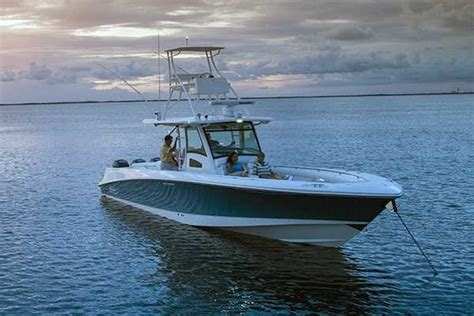 Boat Loan Rates Washington State by Smarter Anchoring Boatus Magazine