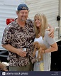 Elaine Lively Stock Photos & Elaine Lively Stock Images ...