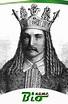 Neagoe Basarab (1482-1521) - Biography.name