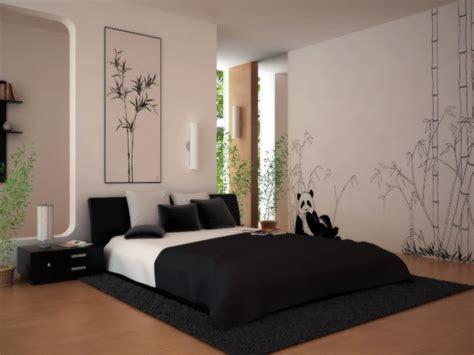 themed room decor bedroom panda bedroom theme design and decor ideas for kid