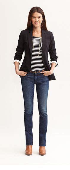 smart casual trendy dress code pinterest women google