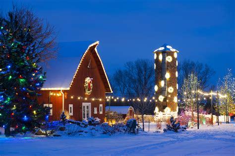 chatfield botanic gardens christmas lights carri s december catches catchcarri