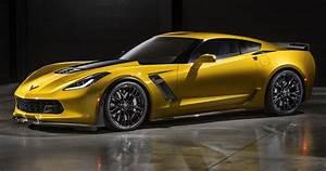 2015 2016 Chevrolet Corvette For Sale In Your Area CarGurus