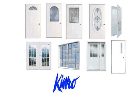 12 manufactured home exterior doors hobbylobbys info