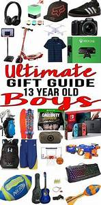 Looking for some great ts for a sporty boy this year
