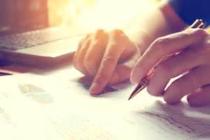 Zinssatz Berechnen Kredit : kreditvergleich 07 2018 jetzt mit ber 60 anbietern im test ~ Themetempest.com Abrechnung