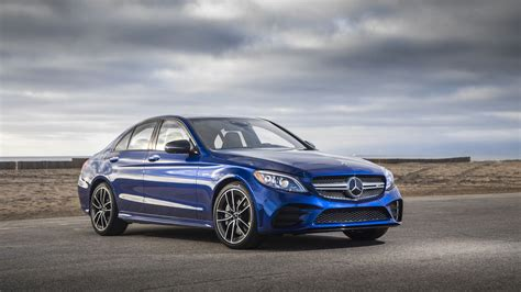 This week's news you need to know (feb 21, week 2). 2021 Mercedes-Benz C-Class Reviews | Prices, specs, features and photos | Autoblog
