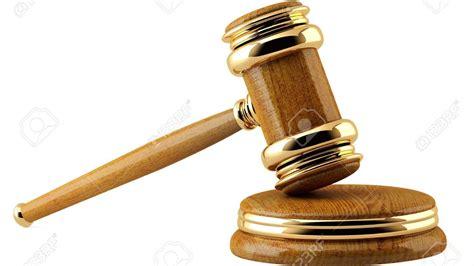 magistrat du si鑒e sénégal outrage à magistrat pour une simple moue se retrouve en prison le360 afrique