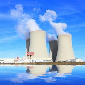U S  Nuclear Power Plants Are Shuttering  Why  And What U0026 39 S