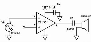 lipo battery pack wiring diagram battery charger wiring With lipo battery wiring