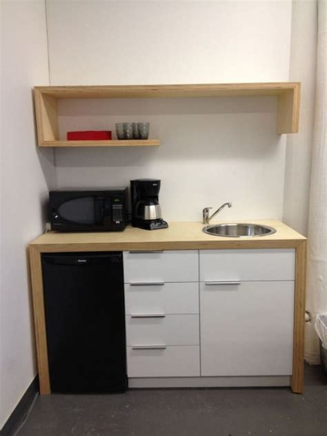 kitchen cabinet photo gallery kitchen ideas small kitchenette model kitchen small 5651
