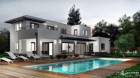 siege auto britax class maison moderne d architecte 28 images maison