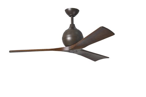 Matthews Atlas Irene 3 Low Energy Dc Ceiling Fan