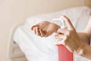Секреты лан плацентарный крем от морщин отзывы